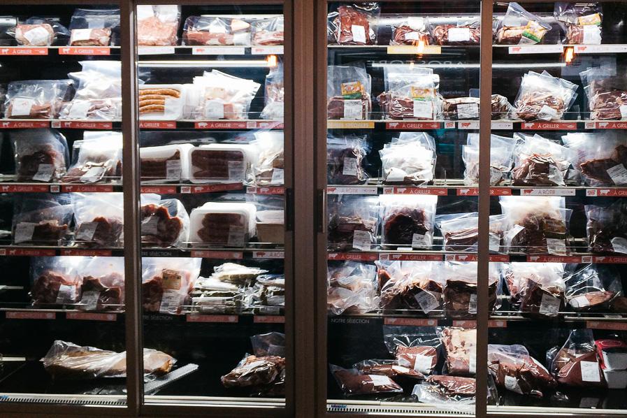 persille_maison_de_viande-7