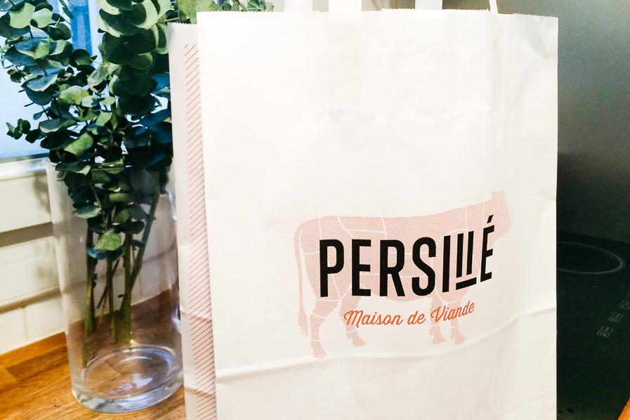 persille_maison_de_viande-8