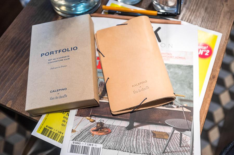 portfolio_calepino_bleu_de_chauffe-2