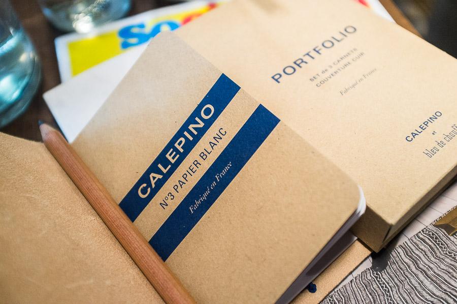 portfolio_calepino_bleu_de_chauffe-4