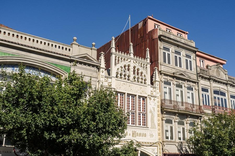 porto_city_guide-17