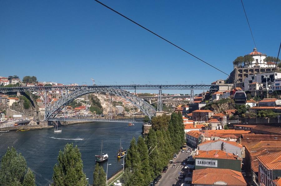 porto_city_guide-18