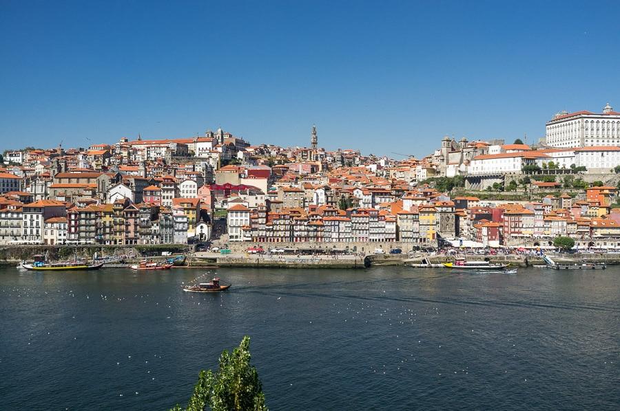 porto_city_guide-19
