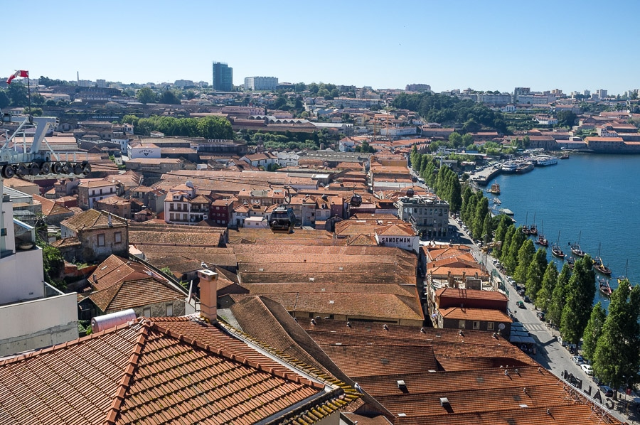 porto_city_guide-20