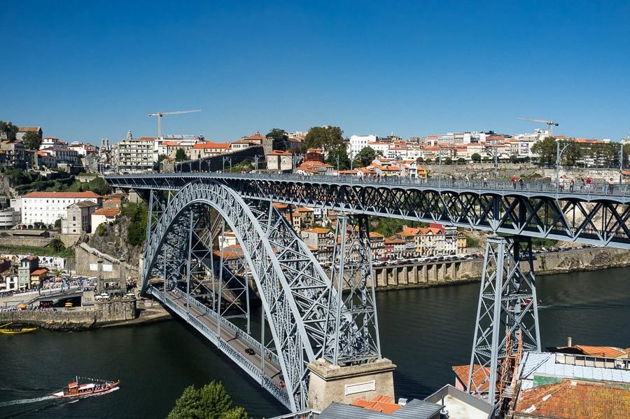 porto_city_guide-22