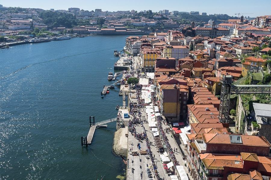 porto_city_guide-24