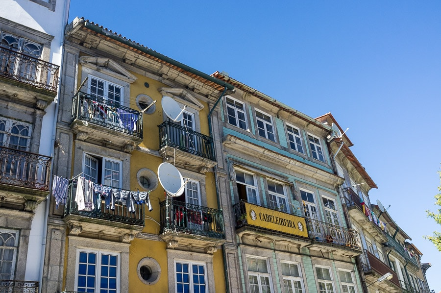 porto_city_guide-28