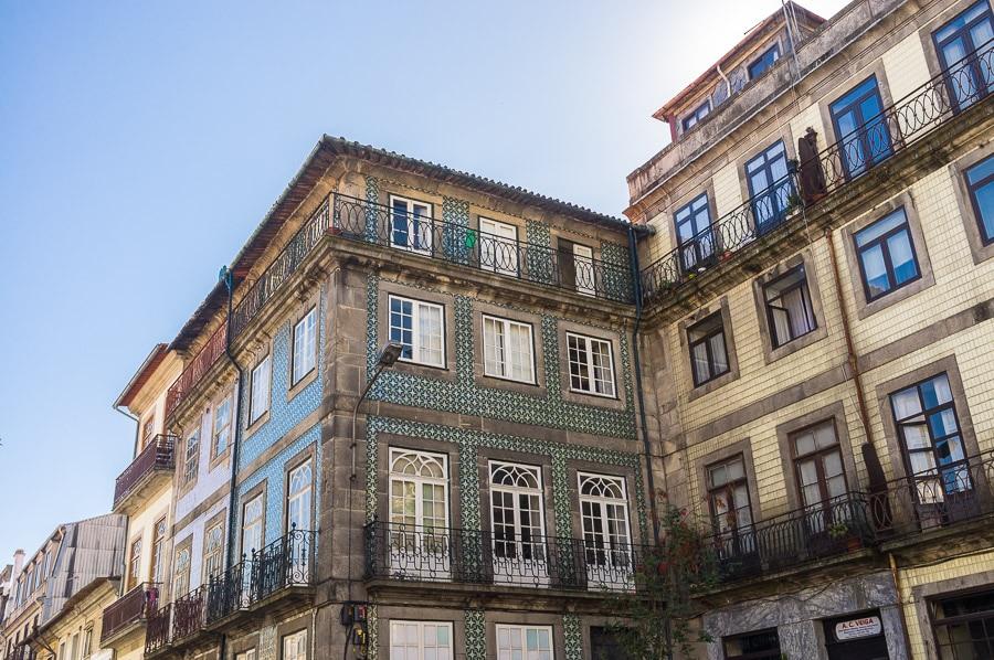 porto_city_guide-30