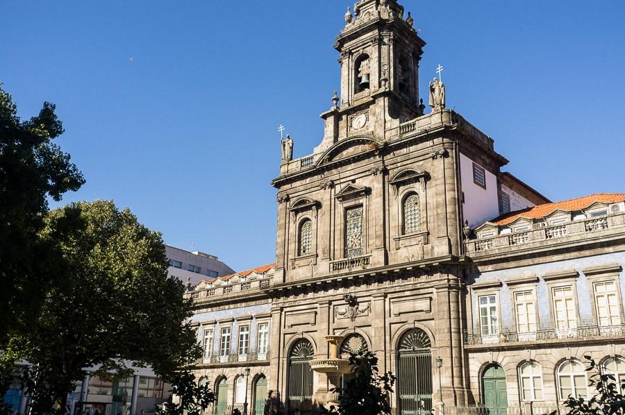 porto_city_guide-33