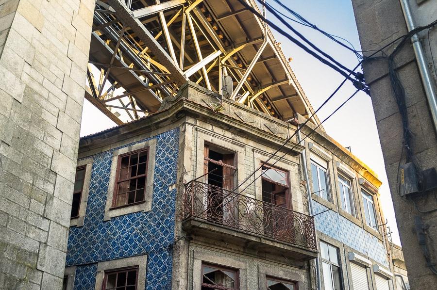 porto_city_guide-37