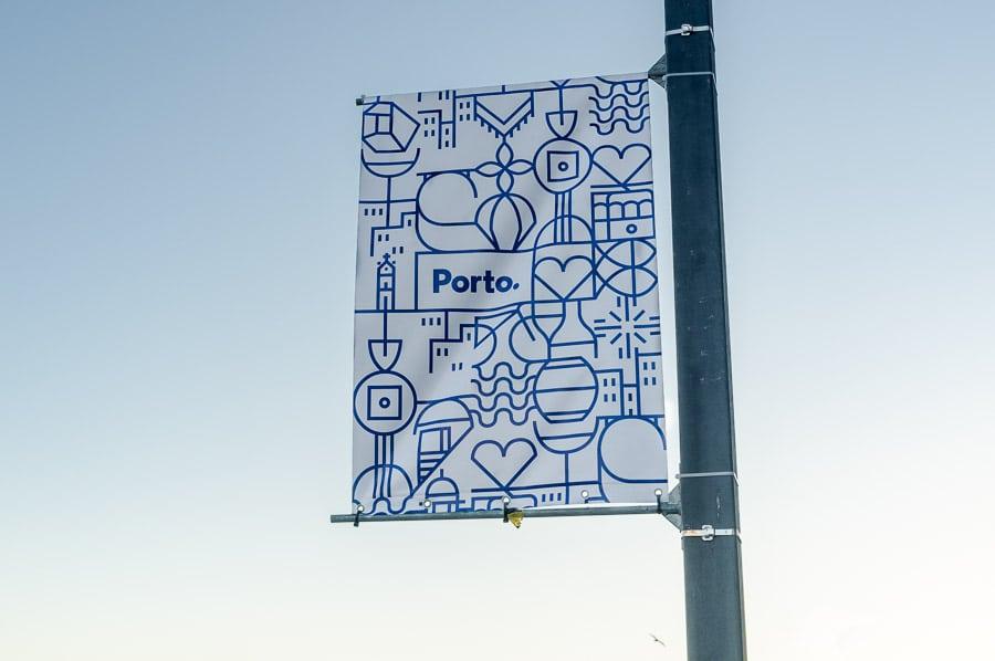 porto_city_guide-39