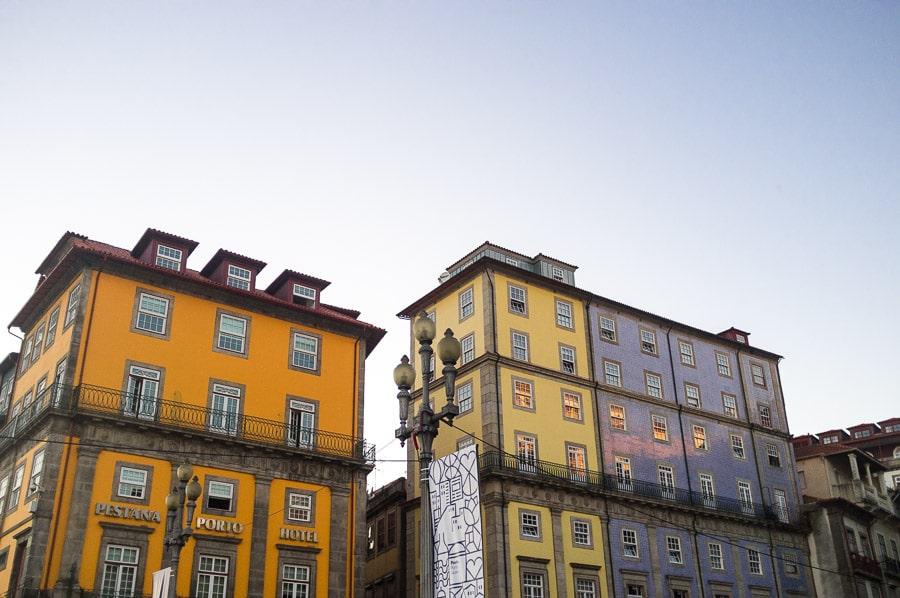 porto_city_guide-41