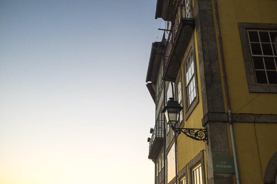 porto_city_guide-42