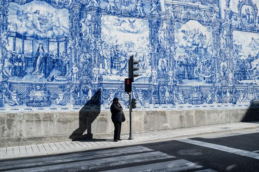 porto_city_guide-45