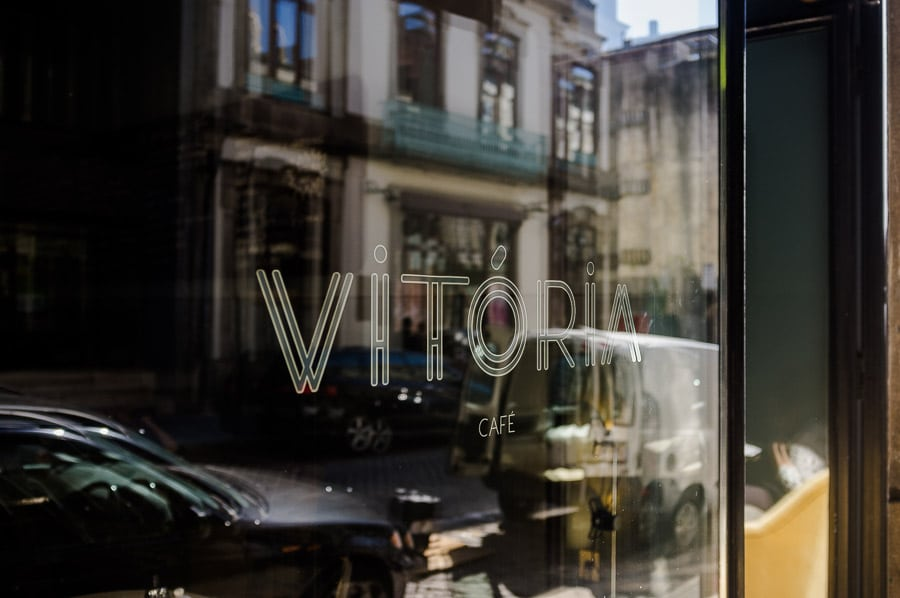 porto_city_guide-cafe_vitoria_1