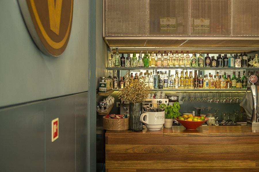 porto_city_guide-cafe_vitoria_2