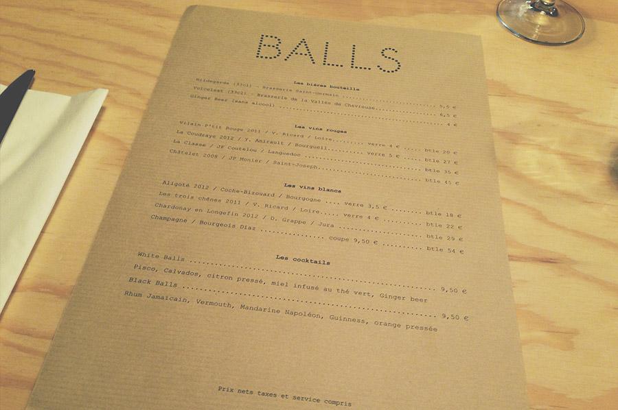 restaurant-balls-4
