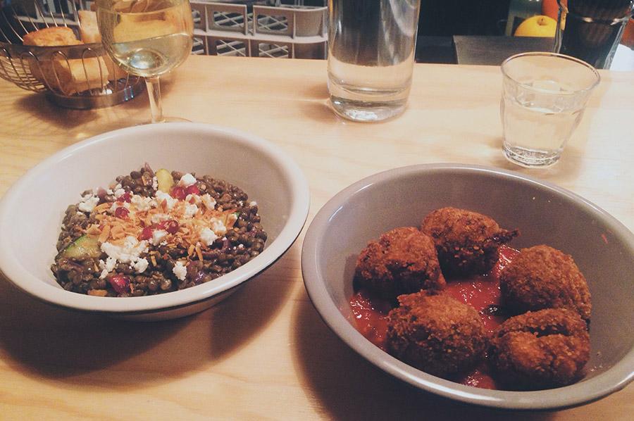 restaurant-balls-5