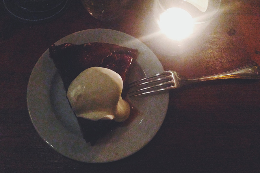 restaurant-buvette-10
