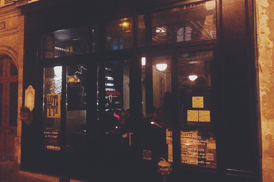 restaurant-buvette-11