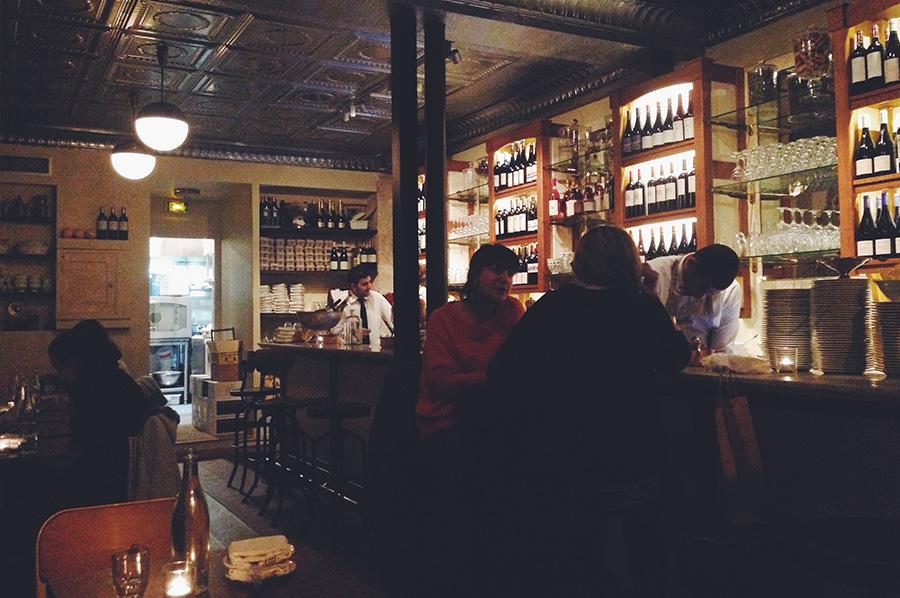 restaurant-buvette-2