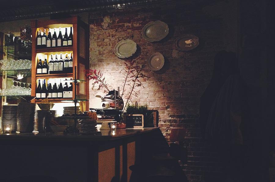 restaurant-buvette-3
