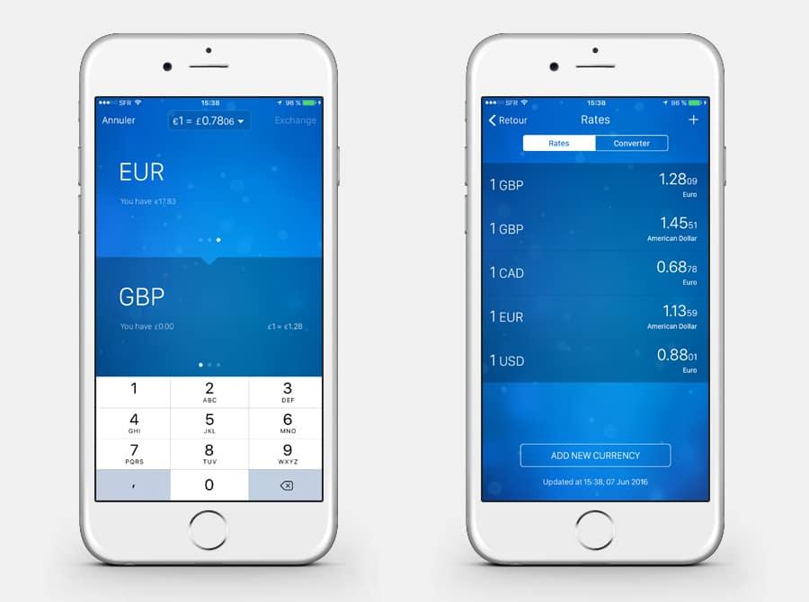 revolut_application_mobile_evite_frais_de_change_3
