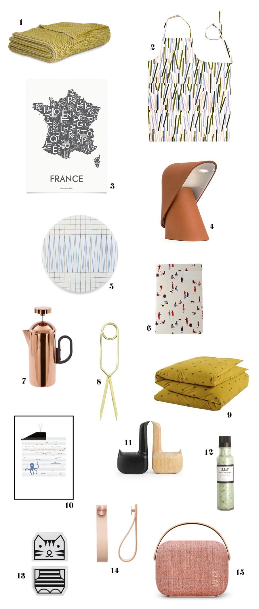 selection_maison_et_objet_2015