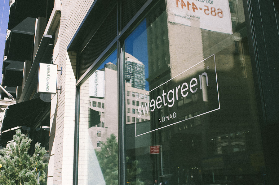 sweetgreen_at_nomad-1