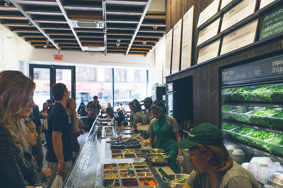sweetgreen_at_nomad-2