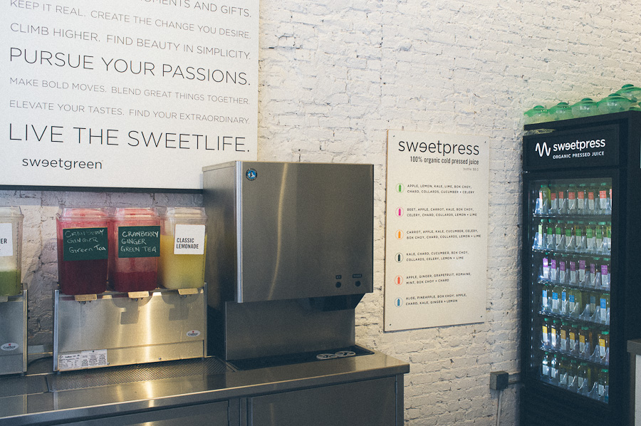 sweetgreen_at_nomad-4