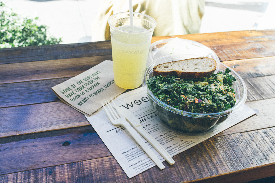 sweetgreen_at_nomad-5