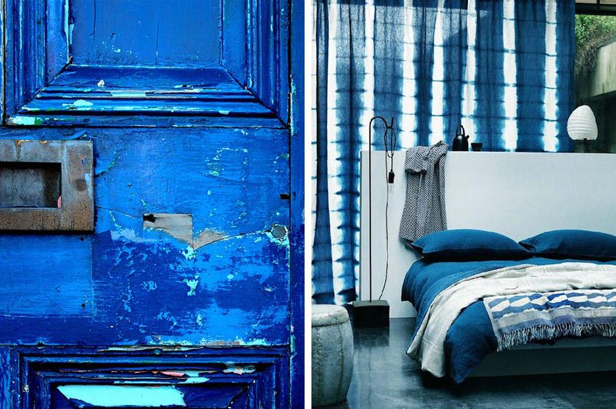 tendance_deco_bleu_indigo_5