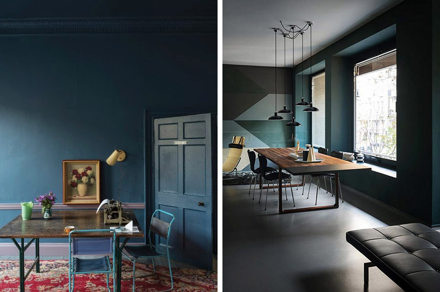 le bleu entre ciel et mer julia et max inspire your. Black Bedroom Furniture Sets. Home Design Ideas
