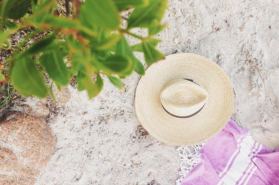 vacances_sardaigne-46