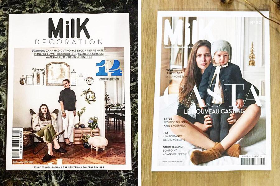 visuel_abonnement_milk