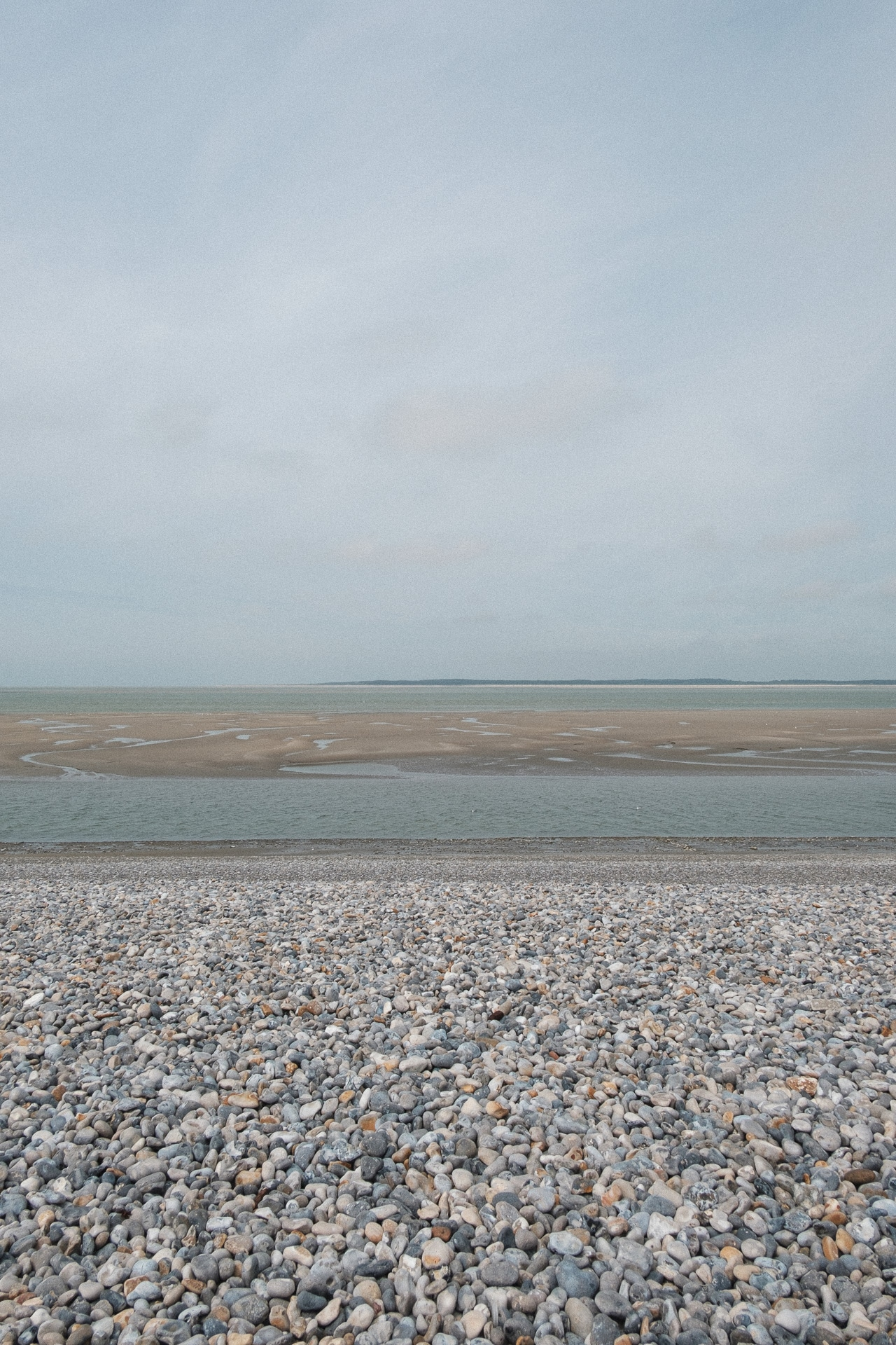 week_end_en_baie_de_somme-47