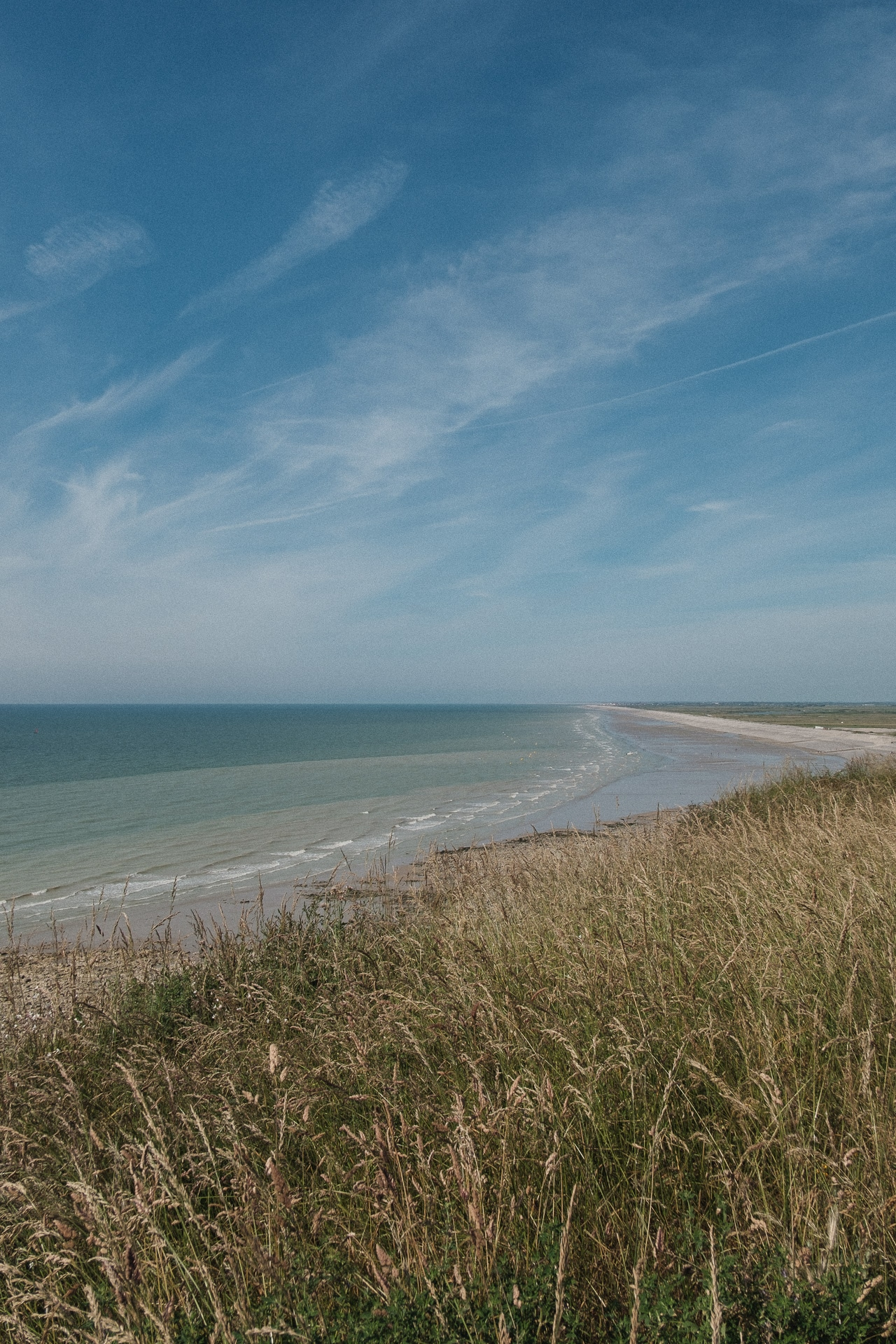week_end_en_baie_de_somme-53
