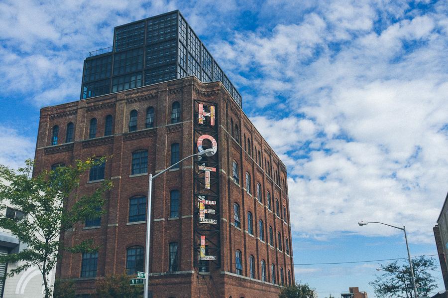 wythe_hotel-1